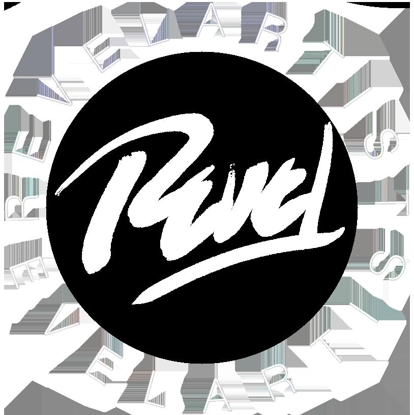 RevelSite